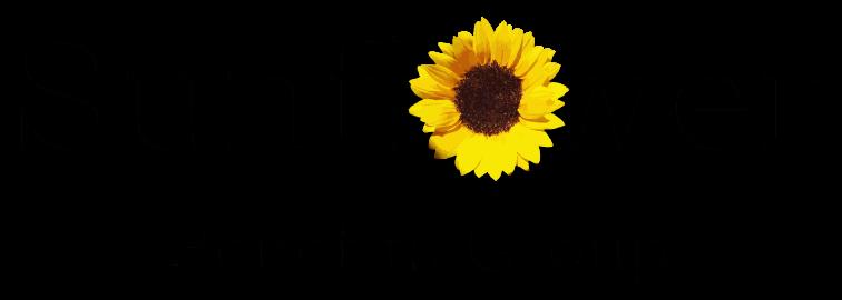 Sunflower Benefits Group