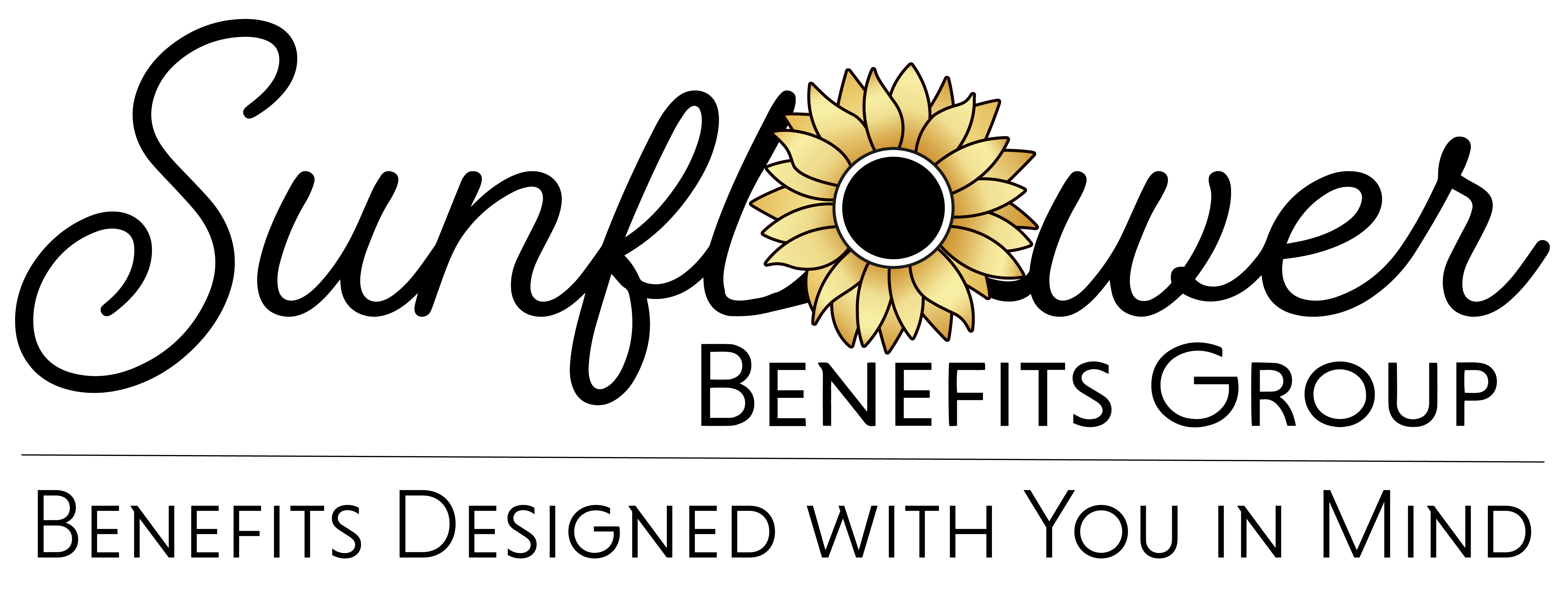 Sunflower Benefits Group
